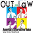 Out-Law Show 10/30/11 06:44PM