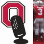 Scarlet and Gray Sports Radio 3