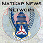 NatCap News Network