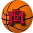 EMCC Basketball
