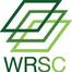 World Resources SimCenter