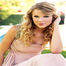 Taylor Swift swift update!!