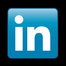 LinkedIn - International