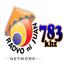 Radyo ni Juan 783