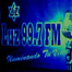 luz99.7Fm.online November 29, 2011 12:21 AM