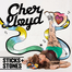 Cher Lloyd Listening Party