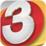 Arizona News - 3TV Phoenix Live