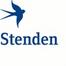 Stenden Magazine