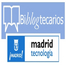 BiblogTecarios 1.0