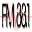 Radio 88.1 La Radio de tu Ciudad