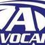 AdvoCare Team Triumph