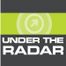 Ordoro Presents at Under the Radar: November, 10 2011