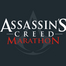Assassin's Creed Marathon