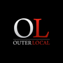 OuterLocal