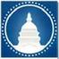 USHR11 Committee on Rules