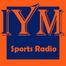 IYM Sports Radio