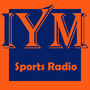 IYMSportsRadio