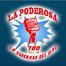 Radio La Poderosa Informa