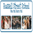 Russell Street School Assembly recorded live on 11/05/12 at 2:44 PM NZST