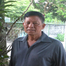 Enrico Perez Jr. 70th Birthday