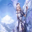 aion 