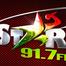 StarzRadioLive