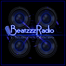 BeatzzzRadio