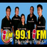 iFM 99.1 CDO