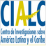 CIALC_UNAM