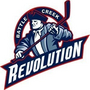 Battle Creek Revolution Hockey