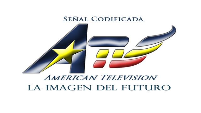 American TV Tv Online