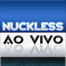 Nuckless - Ao Vivo