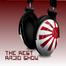 The Rest Radio Show