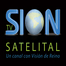 Tv Sion Satelital