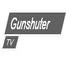 Gunshuter