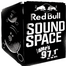 The Red Bull Sound Space At AMP Radio