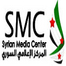 Cairo-SMC