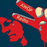 AWOP Radio