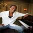 B Dwayne Hardin TV
