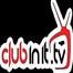 Clubinit.TV