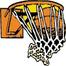 Wooster Womens Basketball