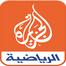 Aljazeerasport +