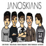 Janoskians