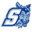 Sonoma State Softball