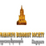 MahamuniBuddhistSociety