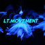 LT.movement