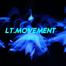 LT.movement