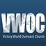 VWOC-Orlando