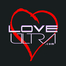 LoveUltraRadio