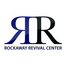 Rockaway Revival Center